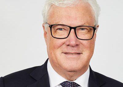 Rupert Mößmer