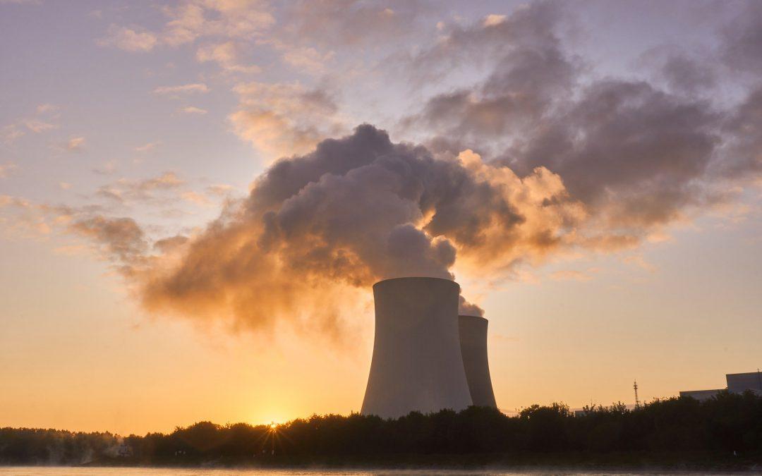 Aufruf an die CSU: Mut zur Kernkraft für eine sichere und bezahlbare Energieversorgung!