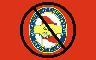 Dammbruch im Münchener Rathaus: CSU kooperiert mit umbenannter SED